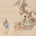 日本企业精神的启示:禅文化如何成就经济强国